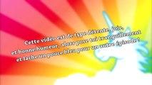 J'AFFRONTE DES SKIEURS PRO !-_F3FtE