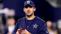 Tar Heels triumph, Tony Romo joins CBS, MLB season opens