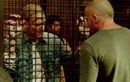 Prison Break [S5E03 ] Season 5 Episode 3 | Ep3 : The Liar - FOX Online