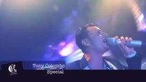Tony Colombo - Tony Colombo Special (Concerto Corso dei Mille)