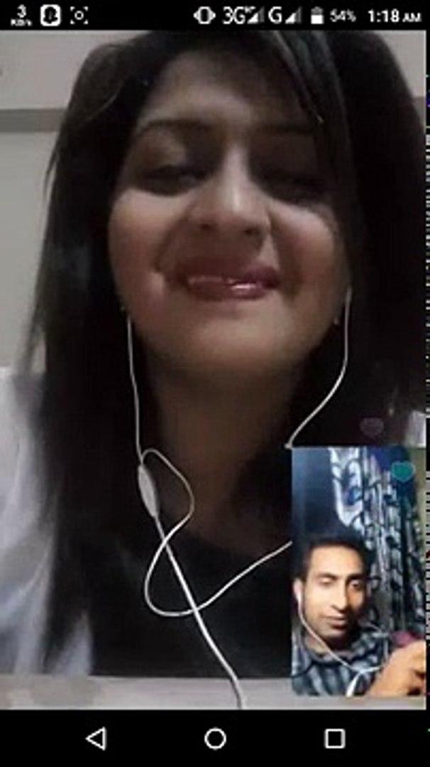 Com www girl bangla call call