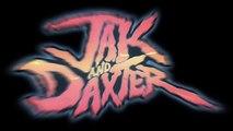 Jak and Daxter : Les Héros sont de Retour sur PS4