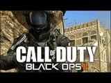 REPORTAGES -  Call of Duty : Black Ops II - GC 2012 : Les nouveautés du multi - Jeuxvideo.com