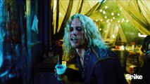 I Am Heath Ledger - Bande-annonce VO