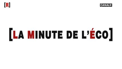 RÉUSSITE du 04/04/2017 - la minute éco : le pouvoir d'achat