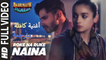 Roke Na Ruke Naina| Full Video Song| Badrinath Ki Dulhania| أغنية فارون دهاوان وعلياء بهات |بوليوعرب