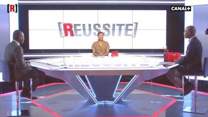 RÉUSSITE du 04/04/2017 - Le foufoumix