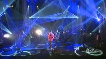 Jazz à Carthage : Best Of Morgane Ji & Ben lOncle Soul