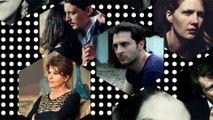 Bande annonce du 7e Rendez-Vous avec le Nouveau CInéma Français en Italie - Trailer