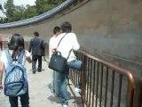 Temple du ciel à Beijing