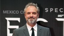 Will Sam Mendes Direct My Favorite Thing Is Monsters?