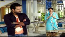SHAKTI | Watch Vedant's New Plan For Harman and Saumya