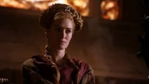 Game of Thrones - Marillion