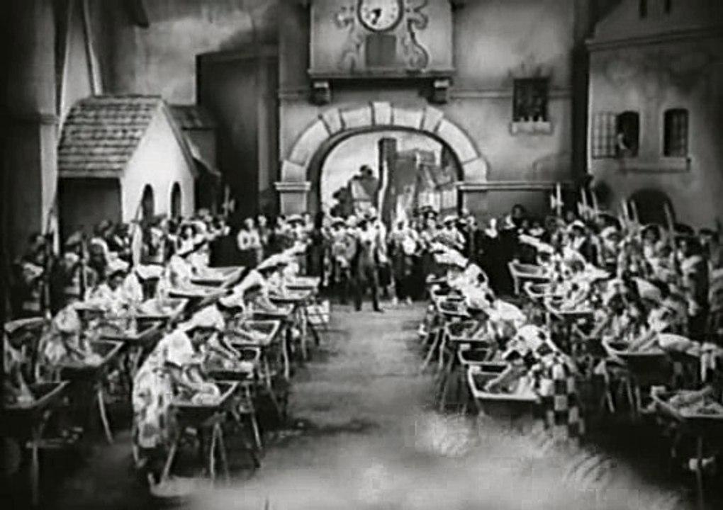 Bob Herceg 1941 Part 2 Video Dailymotion