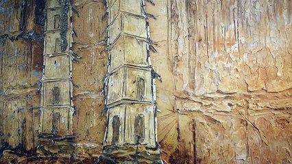 Exposition Kiefer-Rodin