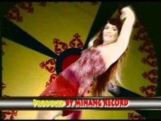 Ria Amelia - Malu-Malu [Official Music Video]