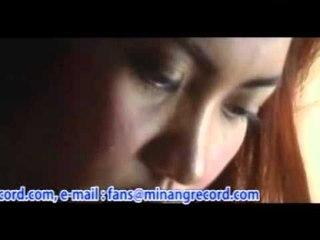 Ria Amelia - Cinta Abadi [Official Music Video]