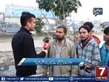 PMLN Voters From NA-84 Faisalabad lambasting PMLN & Vow To Vote PTI Next Time