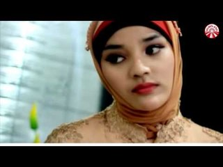 Ovhi Firsty - Perak-Perak [Official Music Video]