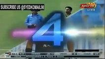 Fawad Khan 94 Runs In National T20 Cup