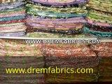 Great Design Of African Fabrics Available At Drem Fabrics