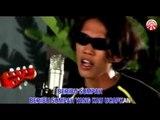 Thomas Arya - Patah Hati (Versi House Music) [Official Music Video]