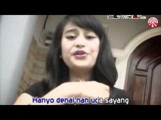 Egi - Cinto Babuah Duto [Official Music Video]