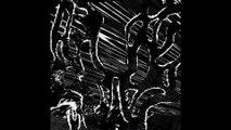 Taiki Ozawa - Sesión/Fgr Dos, ['Sesión/FgrEP' Now Available!! on Bandcamp (Free Download) 1/APR/2017 Techno Electro Acid