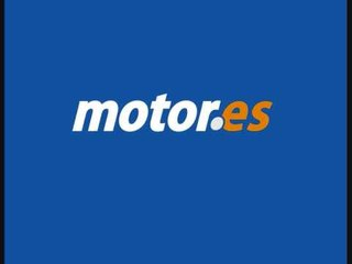 Motor.es - Trailer de prueba para Diciembre