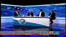 از بحث جنجالی خط دیورند، تا سخنان جنجال برانگیز کمال ناصر اصولی در مورد اقوام غیر پشتون در کشور