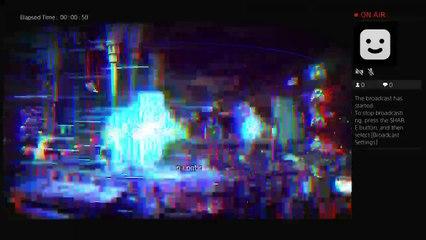 broadcast test0602a (32)