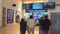 Vuelve la Fiesta del Cine los días 8, 9 y 10 de mayo