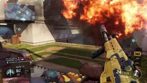 """Black Ops 3 """"NEW WEAPONS"""" OUT NOW! BO3 NEW BLACK MARKET Weapons Are OUT NOW! BO3 NEW WEAPONS"""