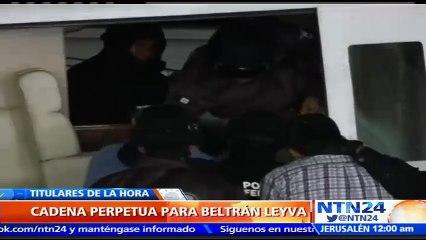 Arturo Beltran Leyva Net Worth