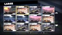 Tony Hawk's® Pro Skater™ 5 | Raphael Gameplay | Free Skate - Funhouse Extreme