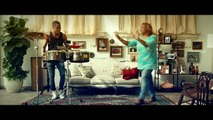 Chiquito Team Band - Punto y Aparte (