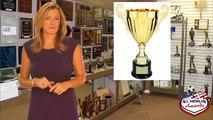 All American Awards, Academic Awards, Charleston, SC, awardsguy.com, custom awards and engraving, trophy shop