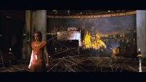 Cult Horror Movie Scene N°42 - Silent Hill (2006) - Alessa's Revenge http://BestDramaTv.Net