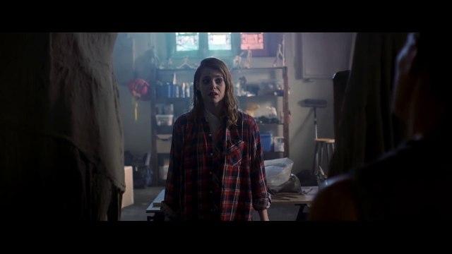 Don't Knock Twice Official Trailer (2017) Katee Sackhoff Horror Movie HD http://BestDramaTv.Net