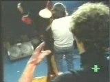 Victor Assis Brasil Live in São Paulo 1978 DVD