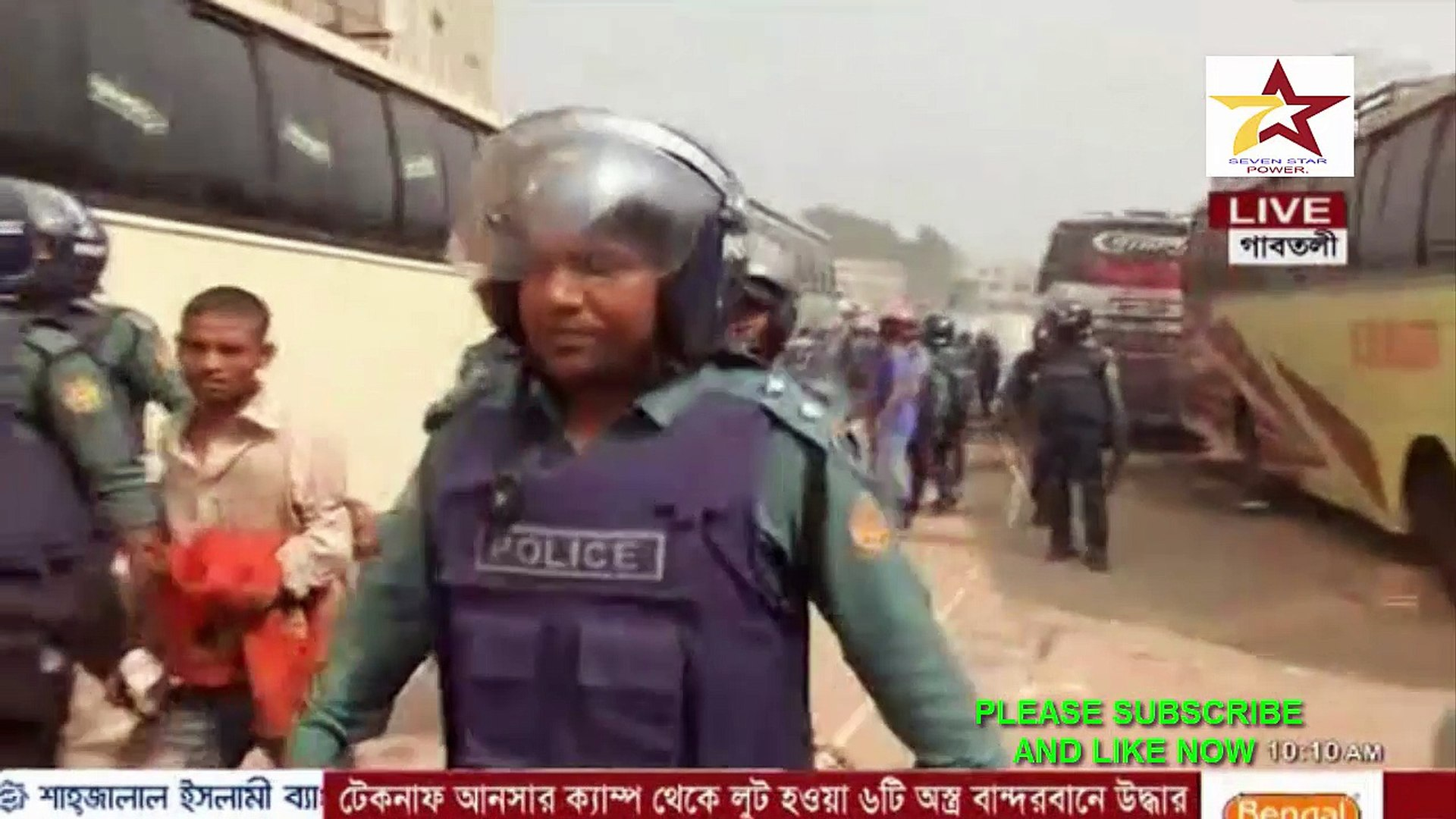 BD Morning News Live today News Exclusive Latest news bangla news update today