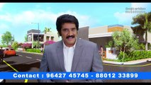 Yoshitha Housing & Infra Real Estate Ad /Telugu Ad films/Telugu Ads/Telugu Best Ads http://BestDramaTv.Net