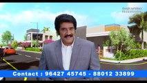 Yoshitha Housing & Infra Real Estate Ad /Telugu Ad films/Telugu Ads/Telugu Best Ads http://BestDramaTv.Net