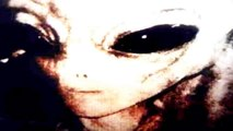 REAL UFOS the Movie by Adoni Films Amazing footage of REAL UFOS Roswell, New York, Phoenix and More. http://BestDramaTv.Net
