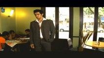 Romantic Short Film - Unnoticed Love (Comedy) | Pocket Films http://BestDramaTv.Net