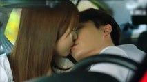 Korean Romantic scenes In Korean Drama 2017 Best Kiss Scenes.