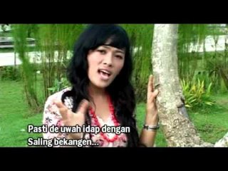 Erni Ayuningsih -Tepaksaq Merariq [Official Music Video]