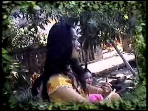 Sasak Galih - Selaparang [Official Music Video]
