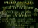 Guntzelman-Sullivan-Marshall Productions/Warner Bros (1991)