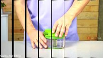 15 Kitchen Gadgets Put to the Test - Awesome Kitchen Gadgets-nf1